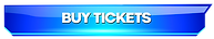 PRISM BUY TICKETS BAR.png