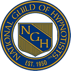 National Guild of Hypnotists 2.png