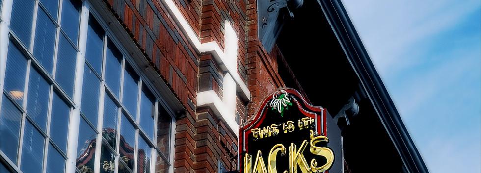 Jacks Alley sign MA2 hc fltn.jpg