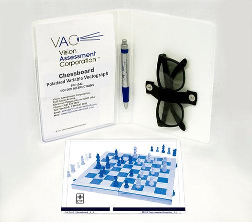 1042 Chessboard Cover HR.jpg