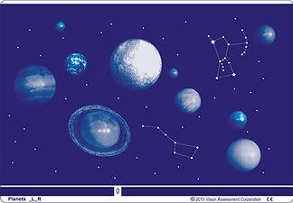 1041 Planets_Vecto_Image.jpg