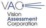 VAC 2C Logo MED.jpg