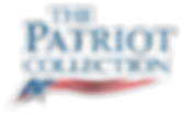 patriot-logo.png