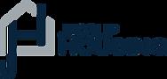 jessup-logo.png