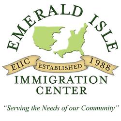 EIIC-logo-v2-r2013.png