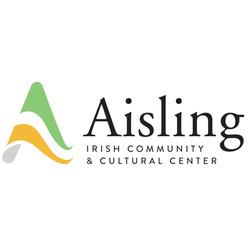 Aisling White Logo.jpg
