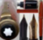 E21F0521-28D8-4DD9-AA66-215FA34EE557.jpeg
