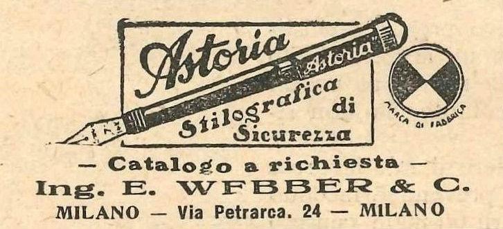 1926-04-Astoria-Safety.jpg