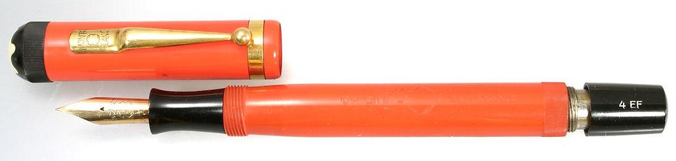 MB4-25_pneu-coral-kopi 2.jpg
