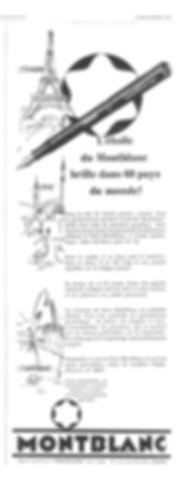 1928-12-Montblanc-Meisterstu%CC%88ck-Lev