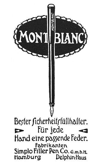 1911-06-Montblanc-SimploFiller.jpg