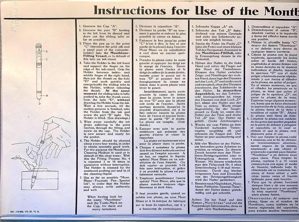 MB-pump_instructions1927-kopi%202_edited