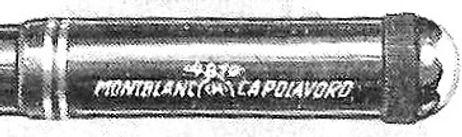 1930-10-Montblanc-PushKnob_edited_edited