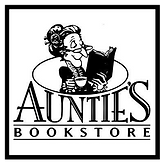 auntie'sbutton.png