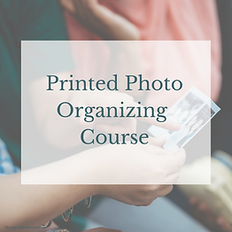 Printed Photo Organizing Course.png