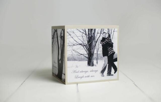 Photo Gifts.jpg