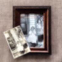 printed photo restoration