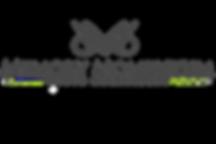 black png logo.png