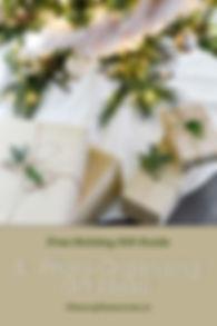 Photo-Organizing Holiday Guide.jpeg