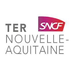 SNCF TER Aquitaine