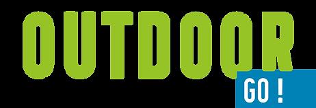 Logo-Outdoor Go!.png