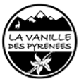 vanille des pyrénées.png