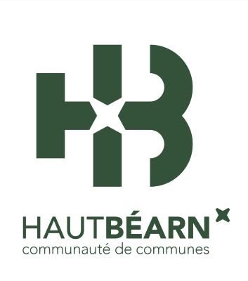 logo-haut-bearn