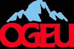 logo_ogeu