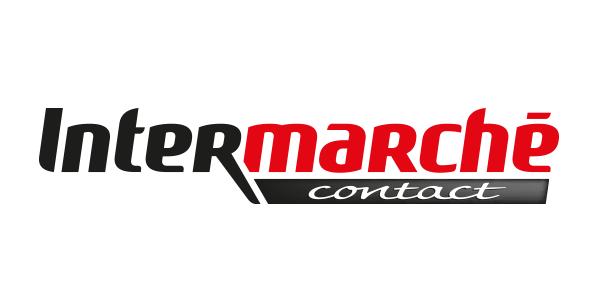 intermarche-599x300