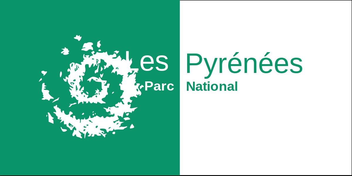 1200px-Logo_parc_national_Pyrénées-fr