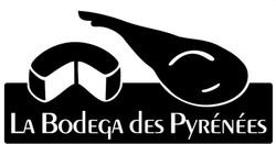 La_bodega_des_pyr%C3%83%C2%A9n%C3%83%C2%