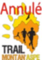 logo_montanaspe_annulé.jpg