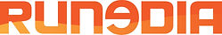 logo_runedia_rgb_4167.JPG