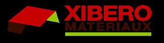 Xibero Matériaux