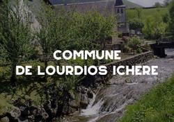 Lourdios Ichere