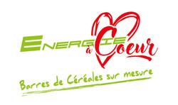 Energie a coeur