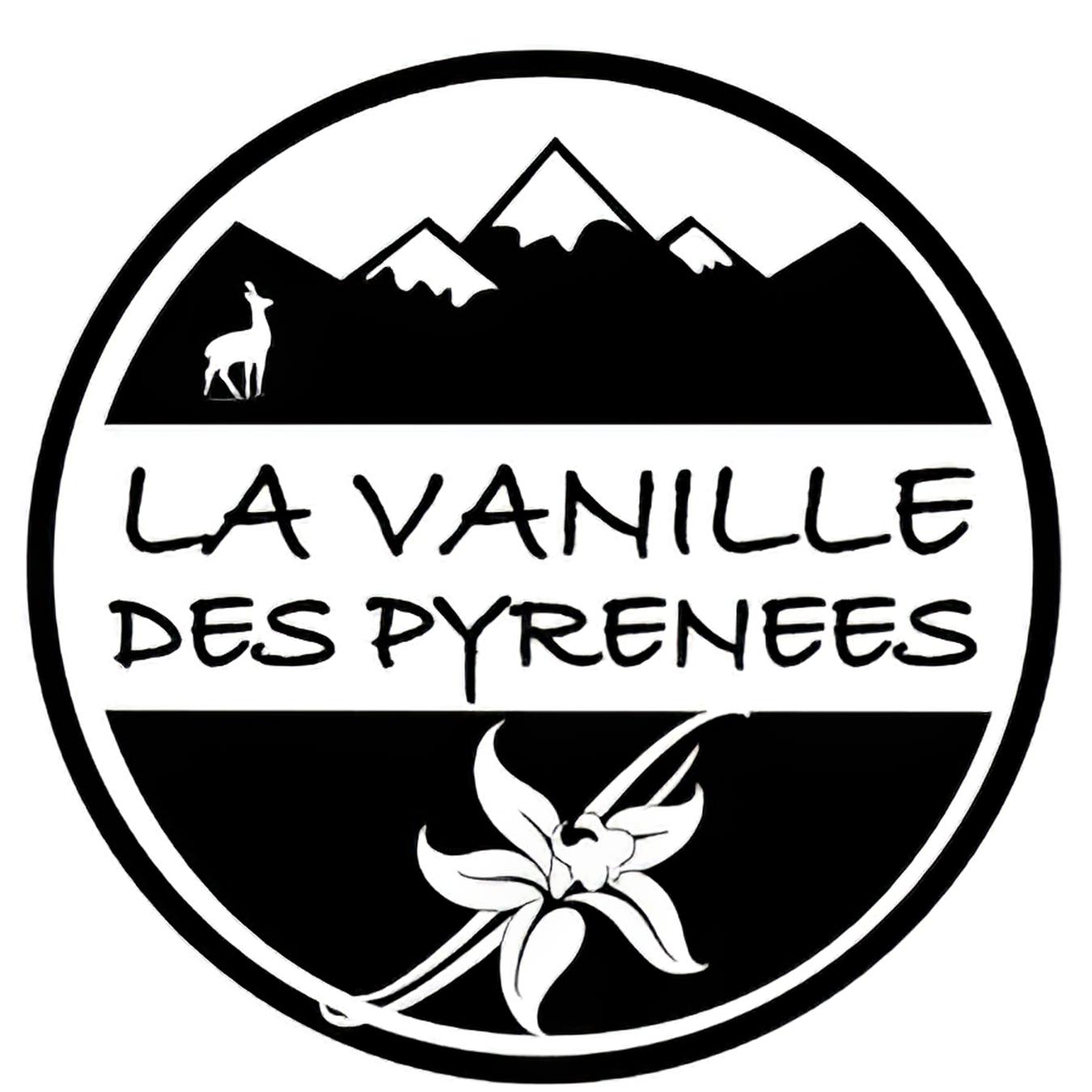 La Vanille des Pyrénées