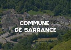 Sarrance