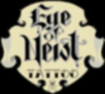 EON_LogoFinal_2017-01.png