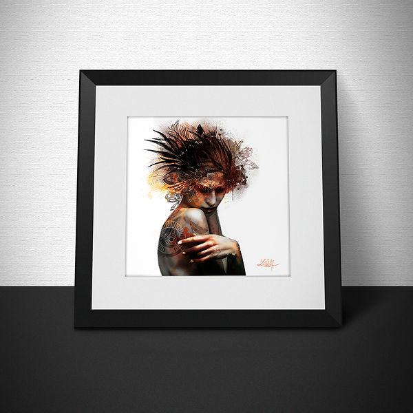 poster mockup-3 DEF.jpg