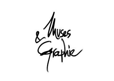 Muses et Graphie