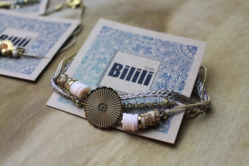 """Bracelet """"Cosmos"""""""