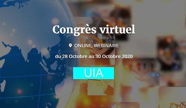 UIA 2020 V3.jpg