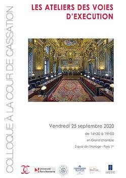 Ateliers 25-09-20 - Couvp1.jpg