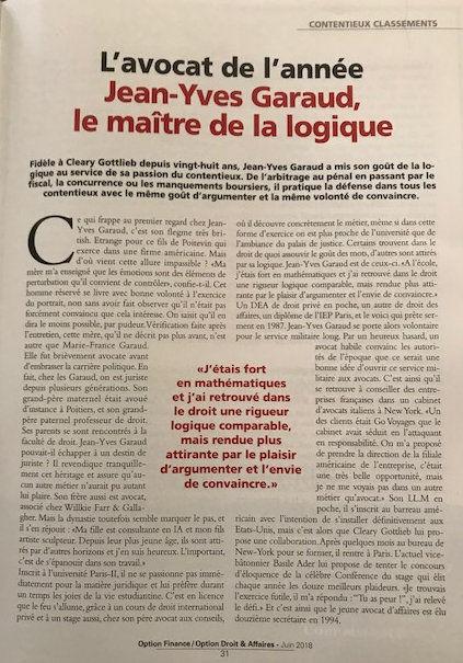Article Garaud page 1.jpeg