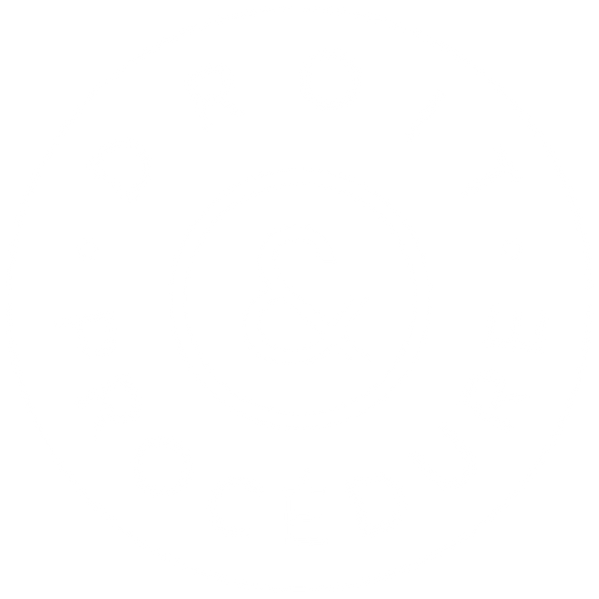 Droit et Procédure