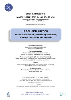 DP - Affiche 19-03-2019 V2.jpg