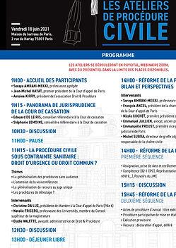 2021-06-18 - Programme.jpg