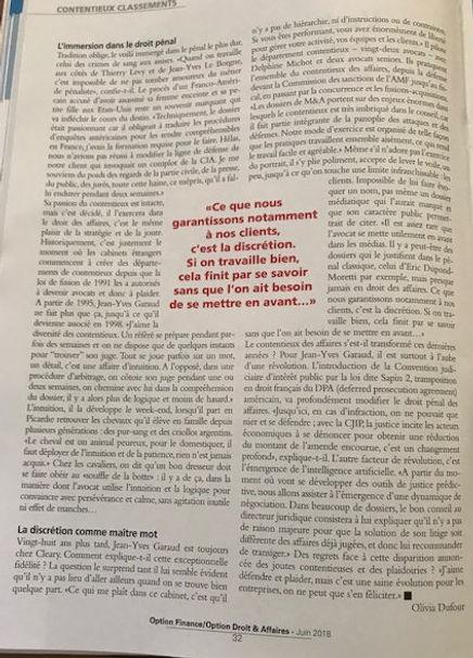 Article Garaud page 2.jpeg