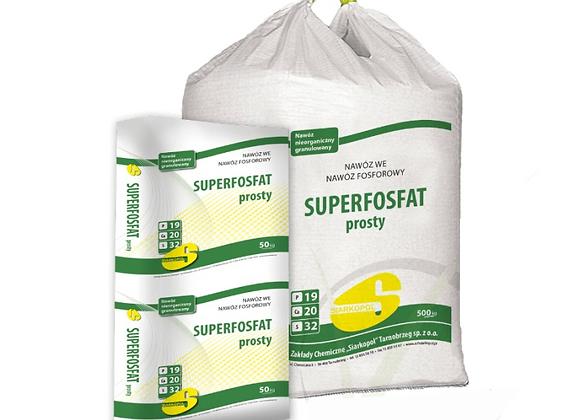SIARKOPOL Суперфосфат